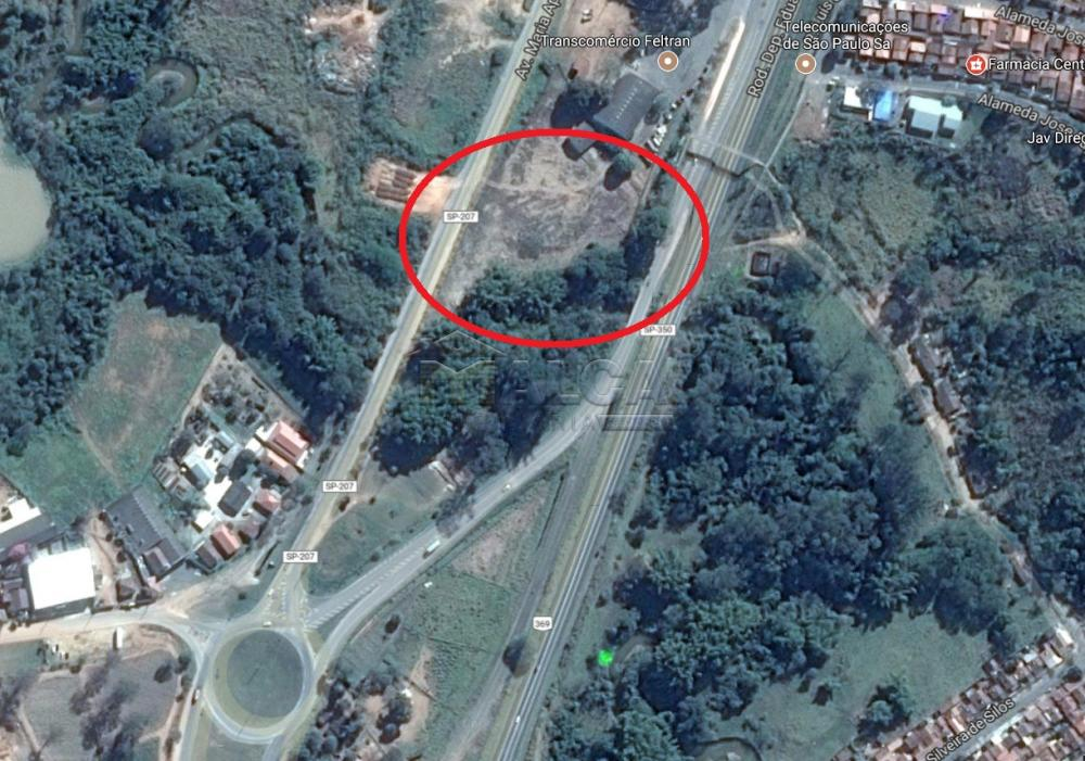 Comprar Terrenos / Padrão em São José do Rio Pardo - Foto 2