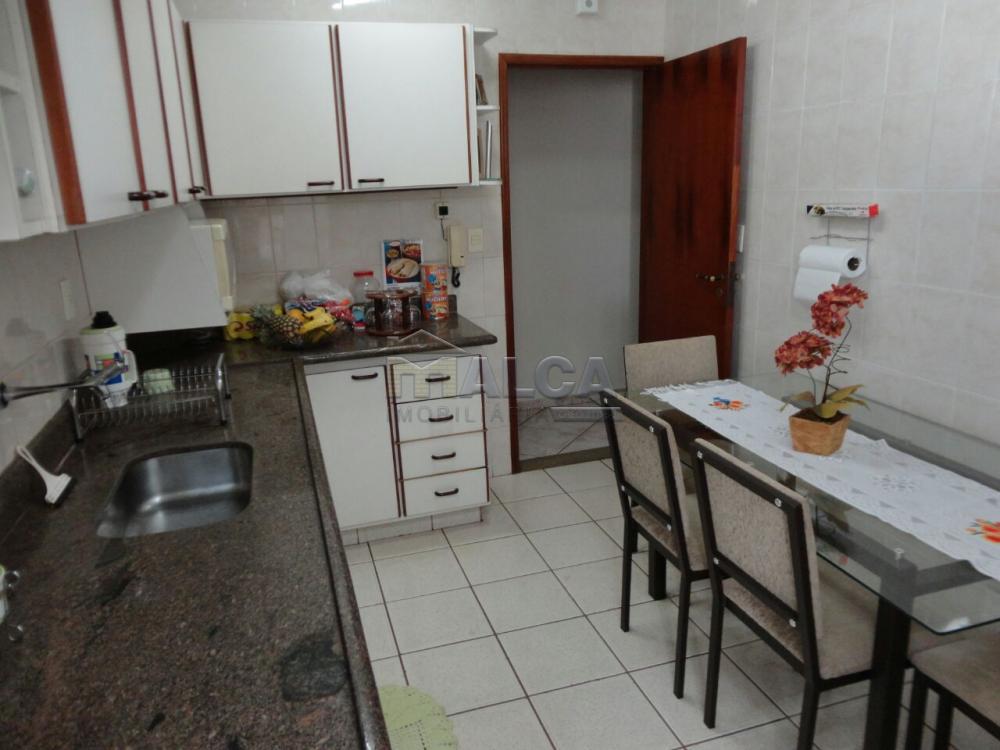 Comprar Apartamentos / Padrão em Ribeirão Preto R$ 330.000,00 - Foto 16