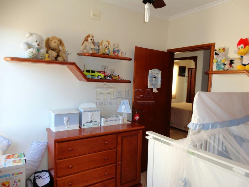 Comprar Apartamentos / Padrão em Ribeirão Preto R$ 330.000,00 - Foto 9