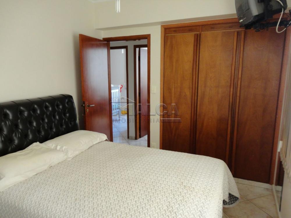 Comprar Apartamentos / Padrão em Ribeirão Preto R$ 330.000,00 - Foto 7