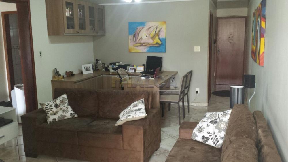 Comprar Apartamentos / Padrão em Ribeirão Preto R$ 330.000,00 - Foto 5