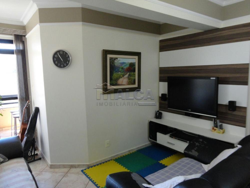 Comprar Apartamentos / Padrão em Ribeirão Preto R$ 330.000,00 - Foto 4