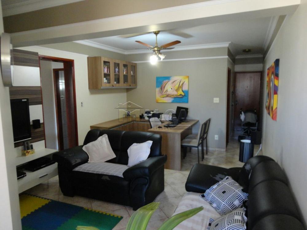 Comprar Apartamentos / Padrão em Ribeirão Preto R$ 330.000,00 - Foto 6