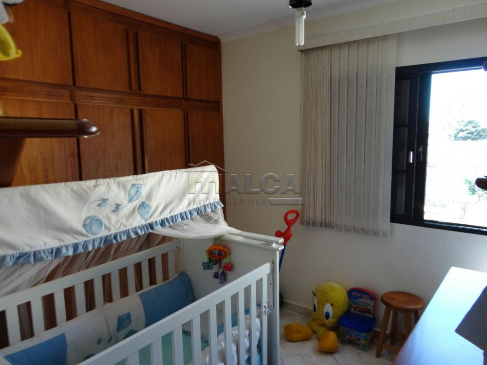 Comprar Apartamentos / Padrão em Ribeirão Preto R$ 330.000,00 - Foto 12