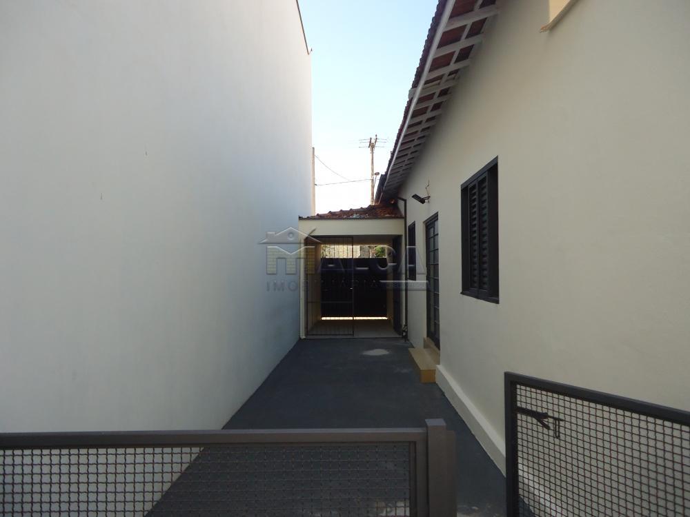 Alugar Casas / Padrão em São José do Rio Pardo R$ 2.000,00 - Foto 37