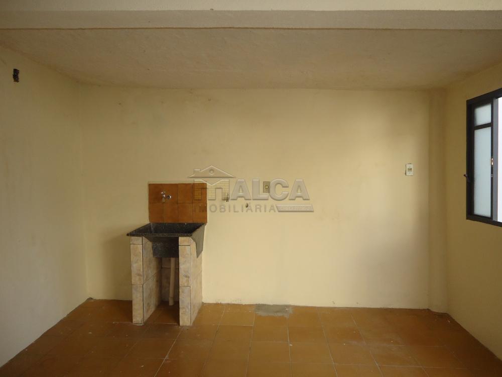 Alugar Casas / Padrão em São José do Rio Pardo R$ 2.000,00 - Foto 40