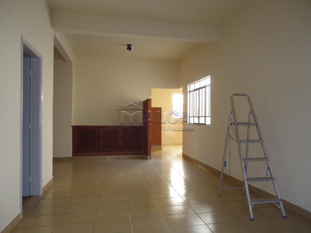 Alugar Casas / Padrão em São José do Rio Pardo R$ 2.000,00 - Foto 18