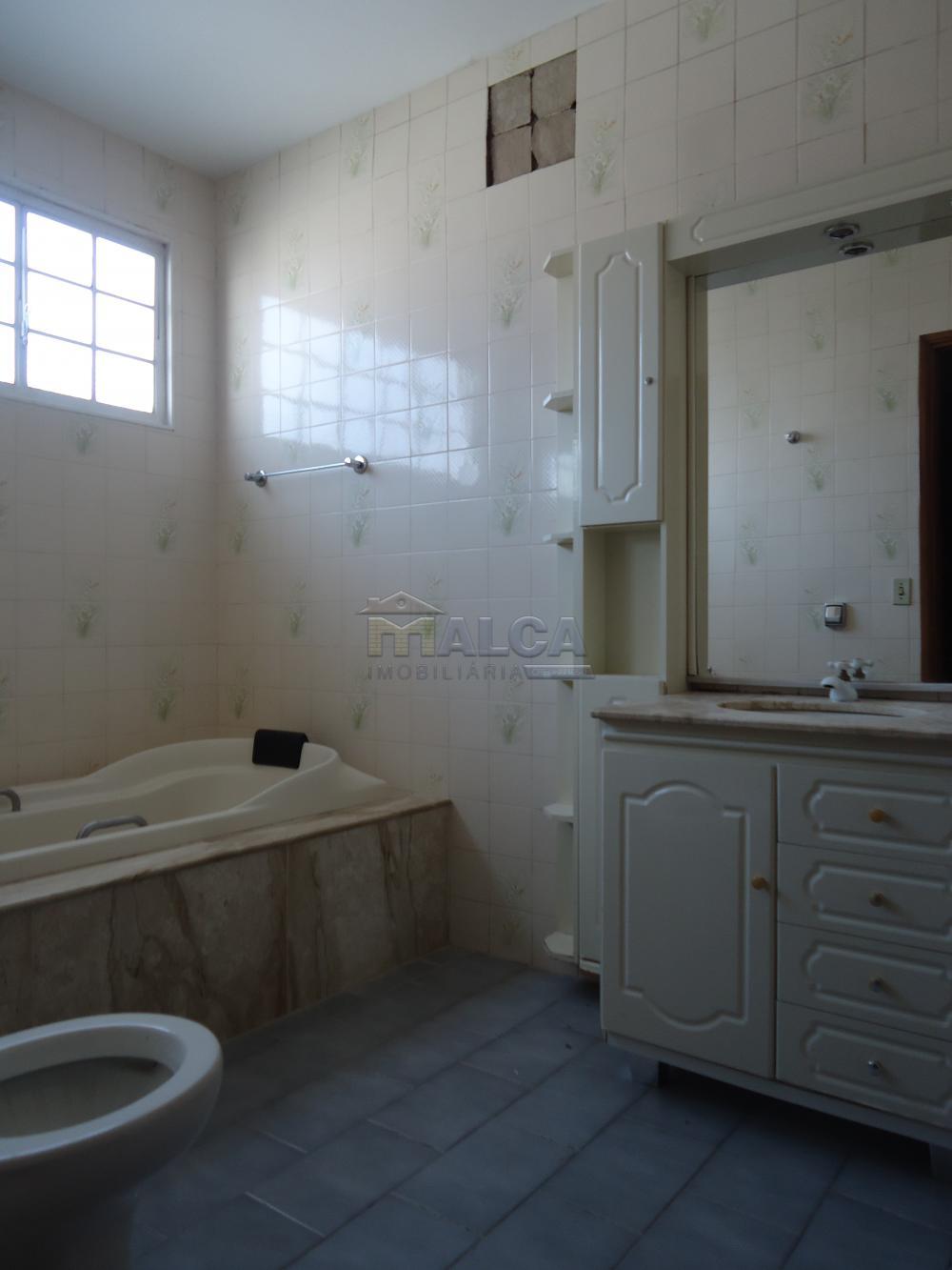 Alugar Casas / Padrão em São José do Rio Pardo R$ 1.300,00 - Foto 22