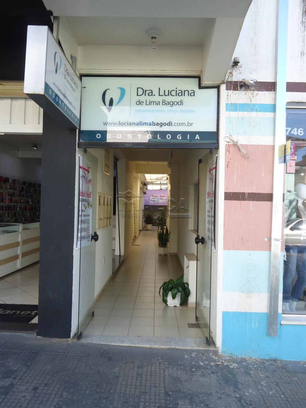 Alugar Comerciais / Salas em São José do Rio Pardo apenas R$ 400,00 - Foto 2