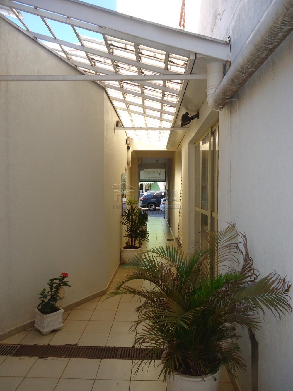 Alugar Comerciais / Salas em São José do Rio Pardo apenas R$ 400,00 - Foto 3