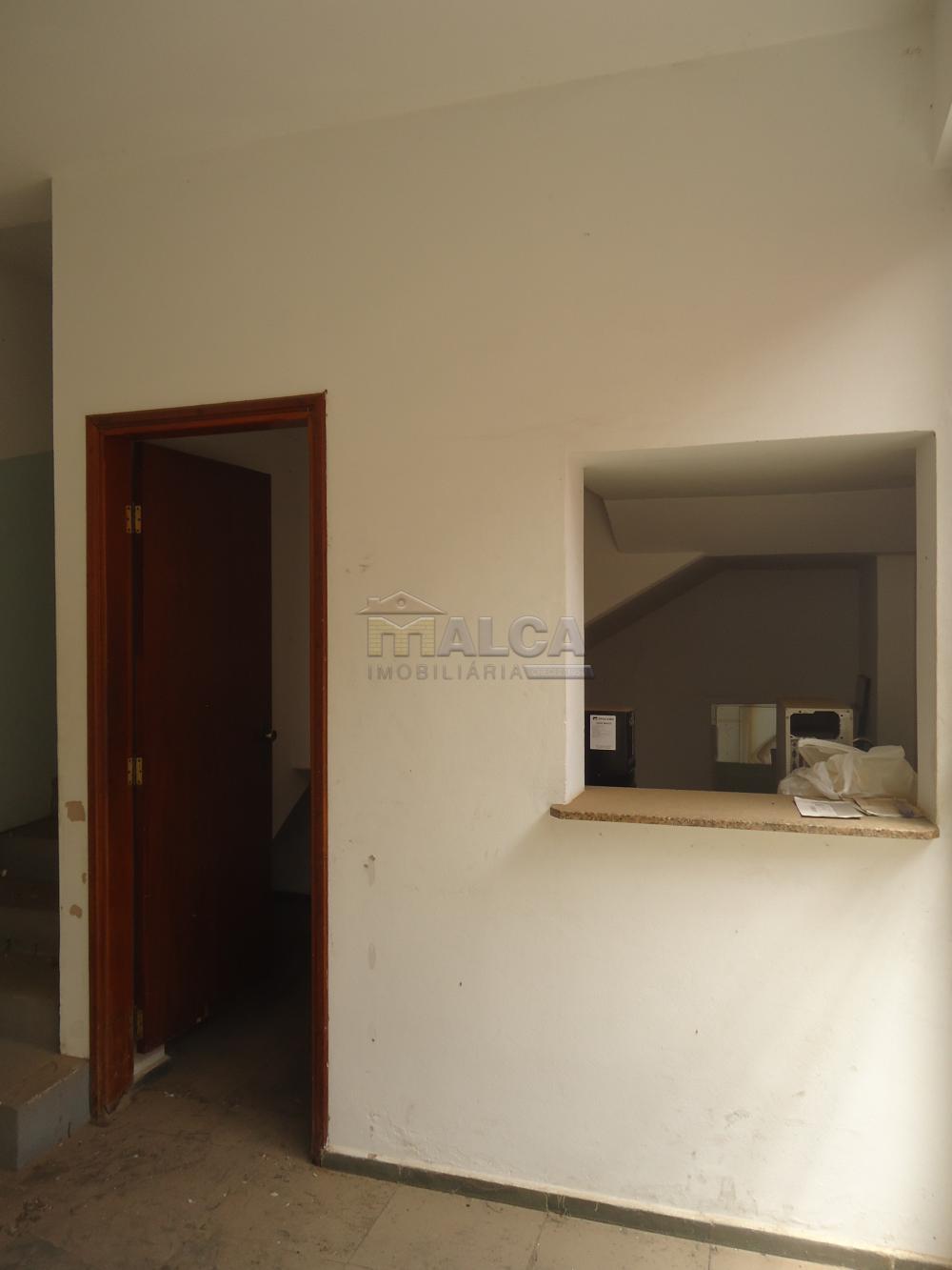 Alugar Comerciais / Salas em São José do Rio Pardo apenas R$ 400,00 - Foto 7