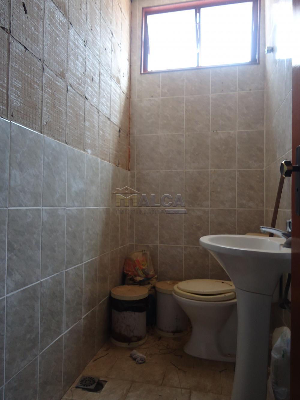 Banheiro 1 (Comunitário)