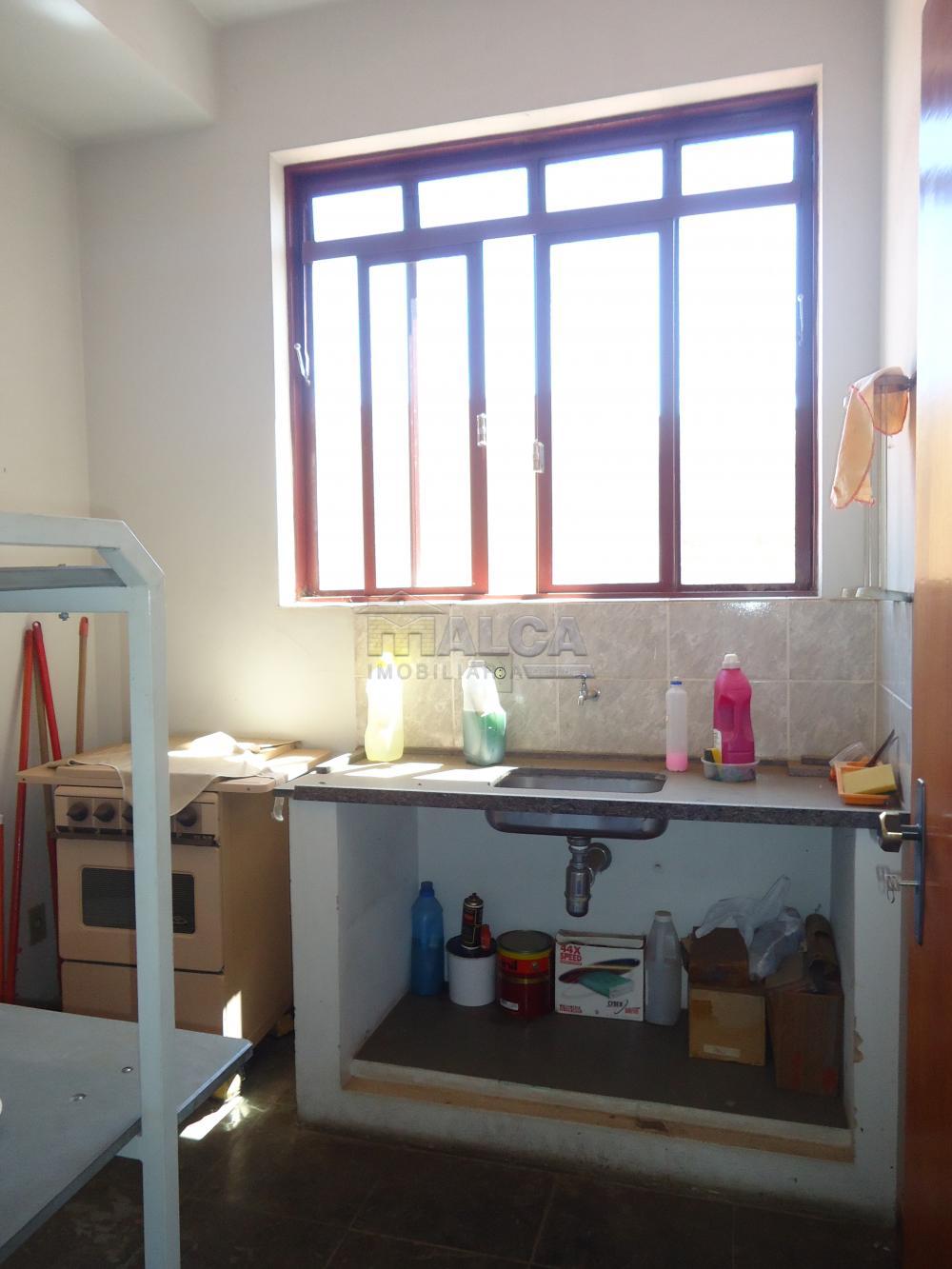 Cozinha (Comunitária)