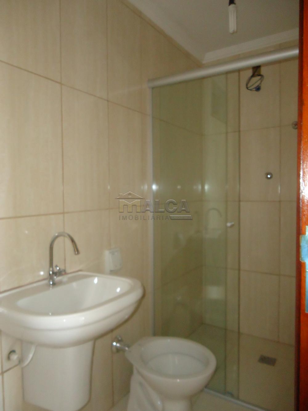Banheiro Dormitório 3 Suíte / Sala 3