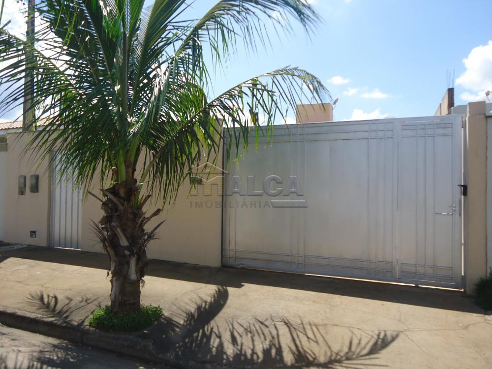 Comprar Apartamentos / Padrão em São José do Rio Pardo R$ 520.000,00 - Foto 1