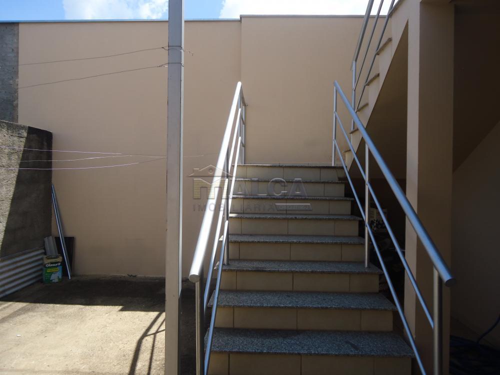 Comprar Apartamentos / Padrão em São José do Rio Pardo R$ 520.000,00 - Foto 5
