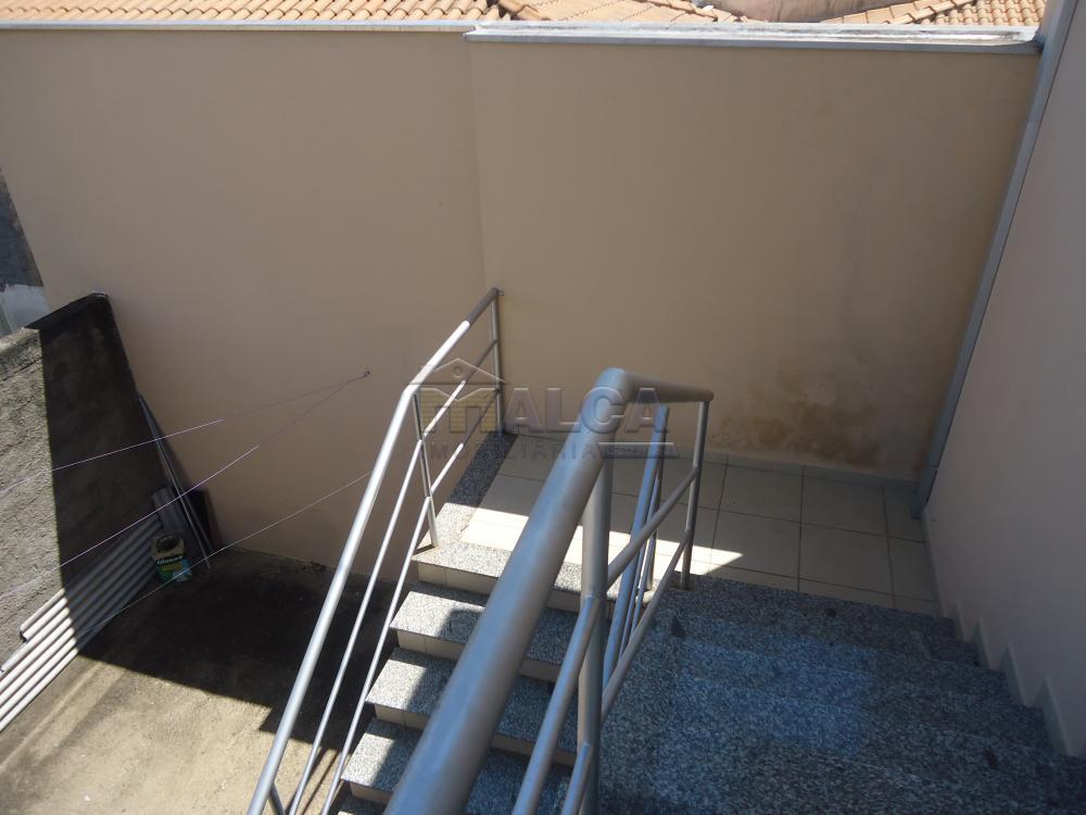Comprar Apartamentos / Padrão em São José do Rio Pardo R$ 520.000,00 - Foto 6