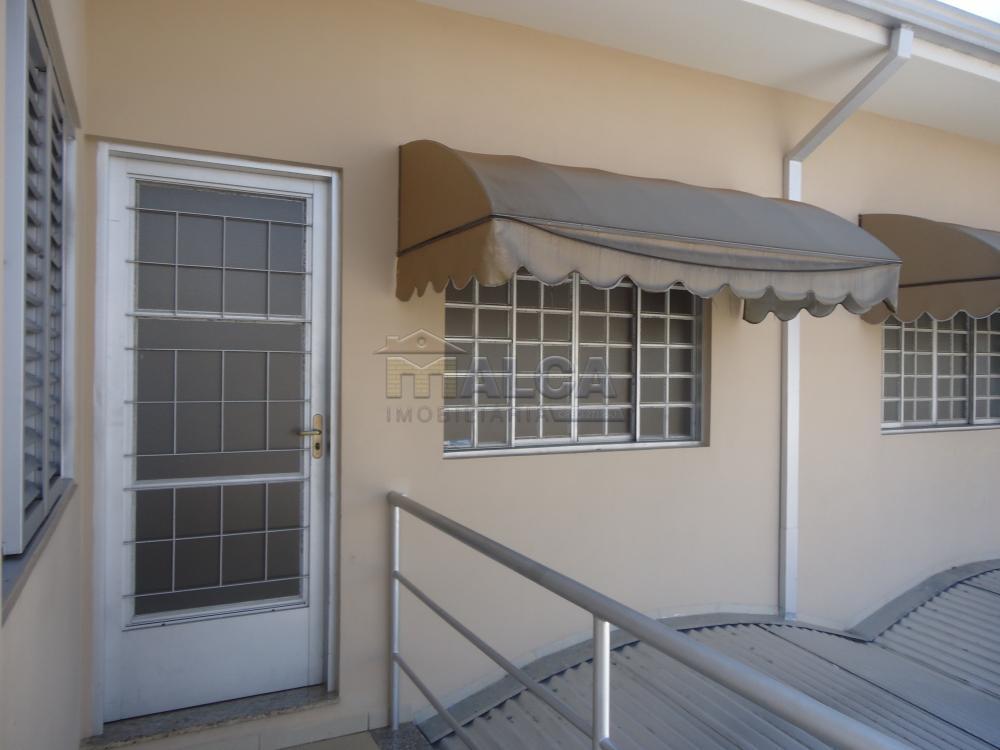 Comprar Apartamentos / Padrão em São José do Rio Pardo R$ 520.000,00 - Foto 9