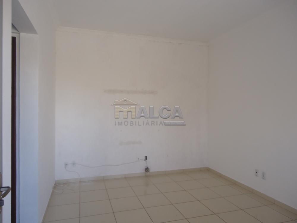 Comprar Apartamentos / Padrão em São José do Rio Pardo R$ 520.000,00 - Foto 11