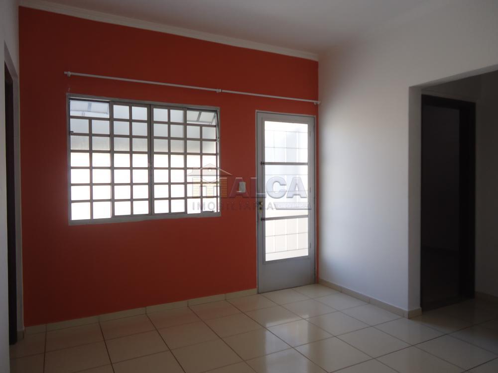 Comprar Apartamentos / Padrão em São José do Rio Pardo R$ 520.000,00 - Foto 10