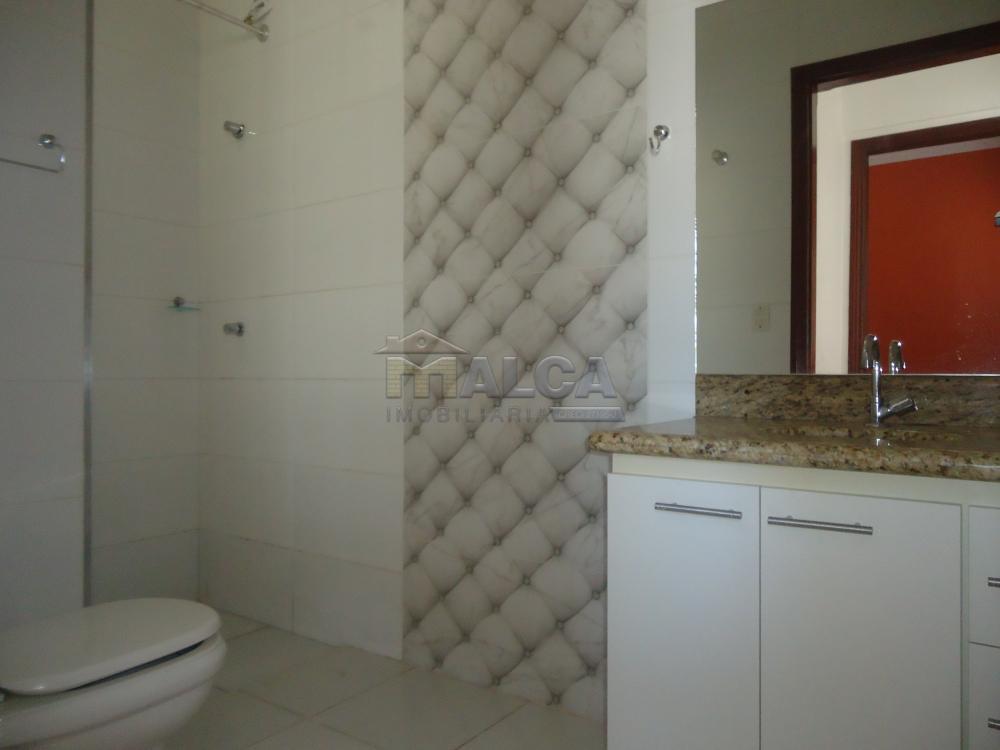 Comprar Apartamentos / Padrão em São José do Rio Pardo R$ 520.000,00 - Foto 14