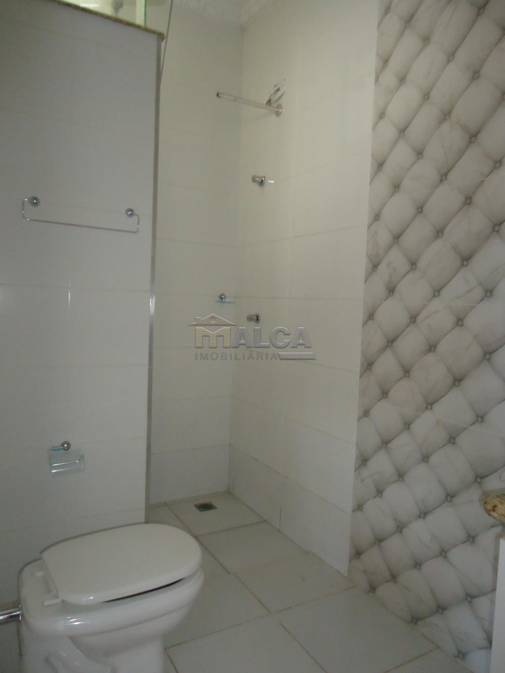 Comprar Apartamentos / Padrão em São José do Rio Pardo R$ 520.000,00 - Foto 15