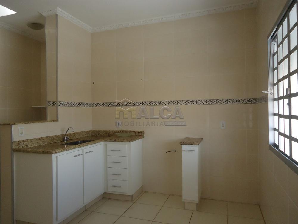Comprar Apartamentos / Padrão em São José do Rio Pardo R$ 520.000,00 - Foto 16