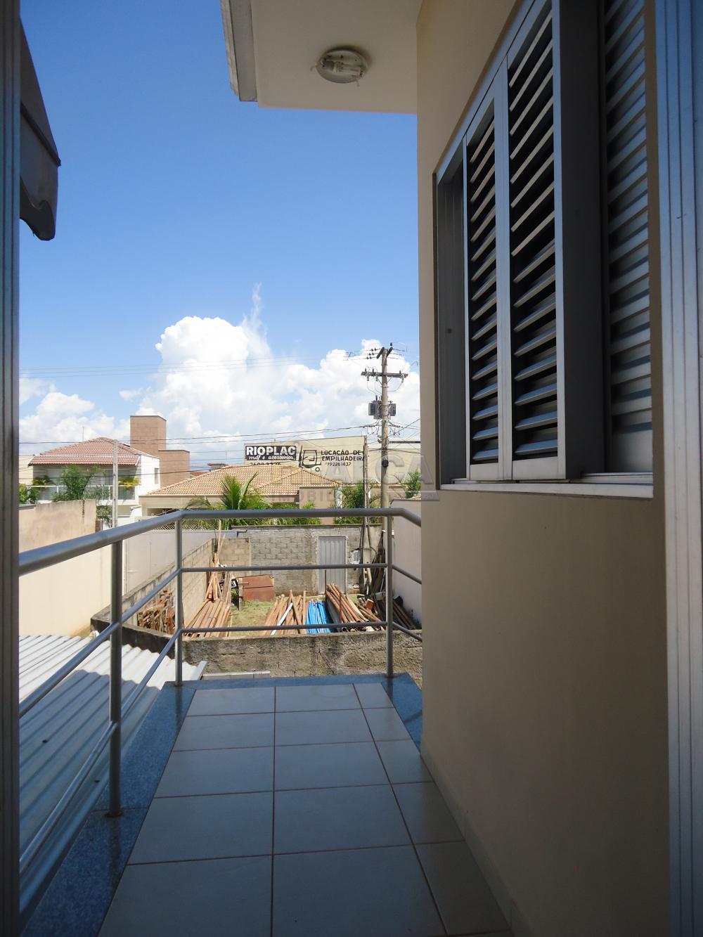 Comprar Apartamentos / Padrão em São José do Rio Pardo R$ 520.000,00 - Foto 8