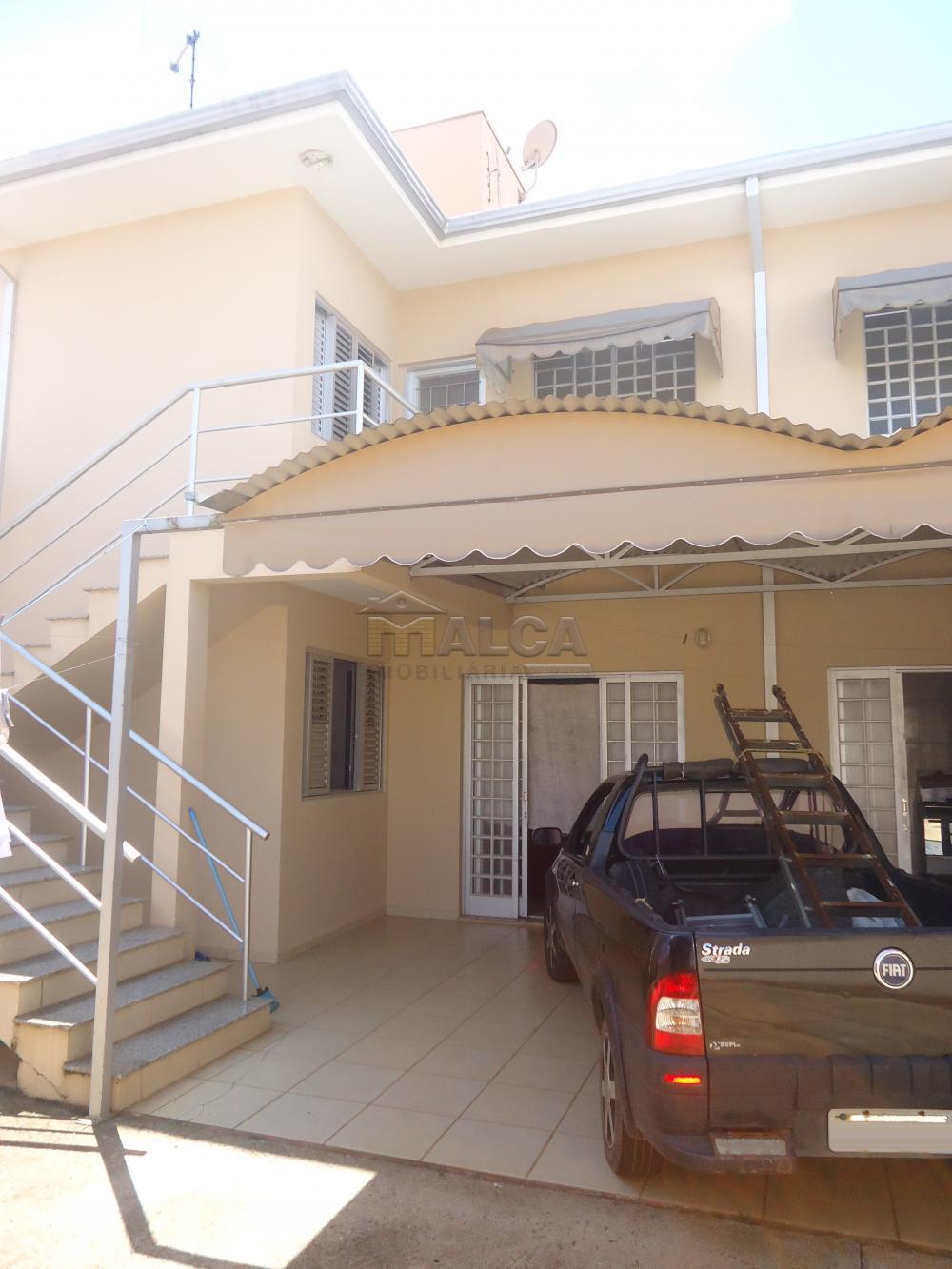 Comprar Apartamentos / Padrão em São José do Rio Pardo R$ 520.000,00 - Foto 4