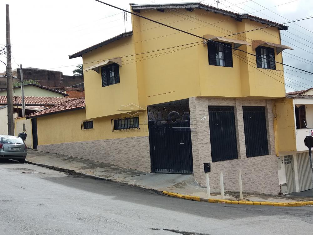Sao Jose do Rio Pardo Casa Venda R$350.000,00 3 Dormitorios 2 Vagas Area do terreno 97.00m2 Area construida 110.00m2