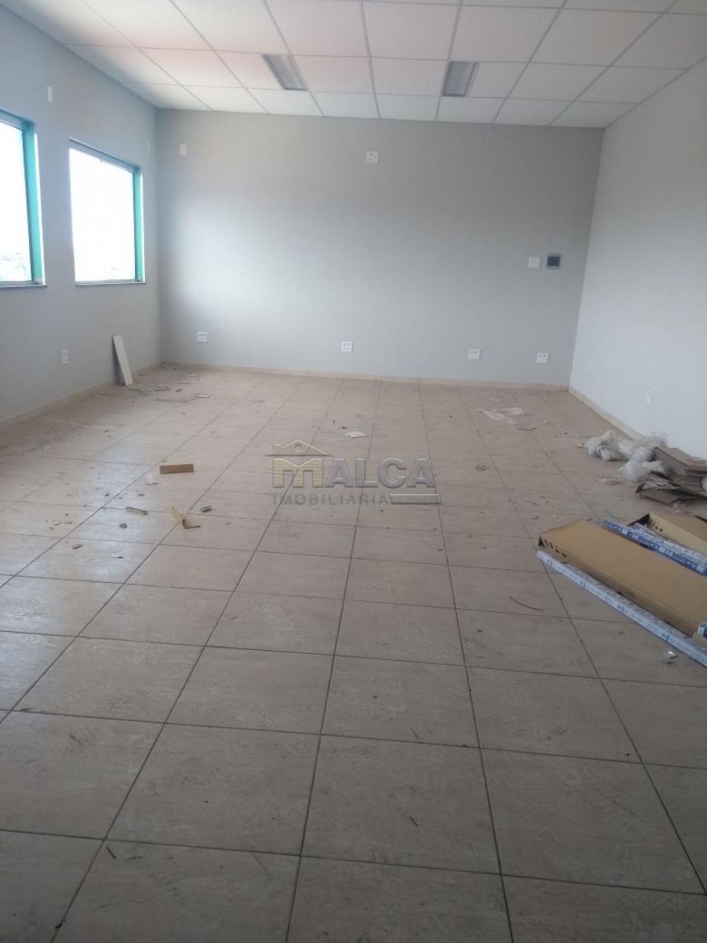 Sala Menor 02
