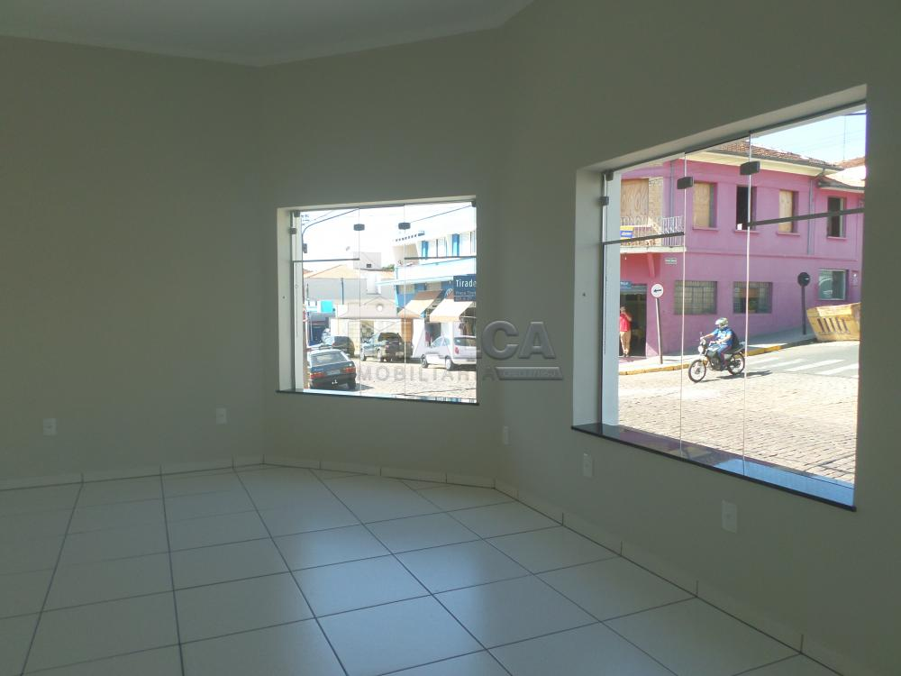 Alugar Comerciais / Salas em São José do Rio Pardo apenas R$ 800,00 - Foto 6