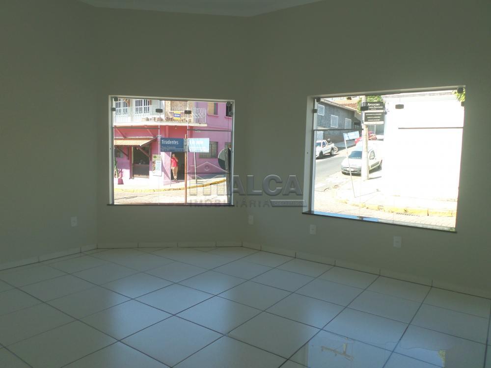 Alugar Comerciais / Salas em São José do Rio Pardo apenas R$ 800,00 - Foto 5