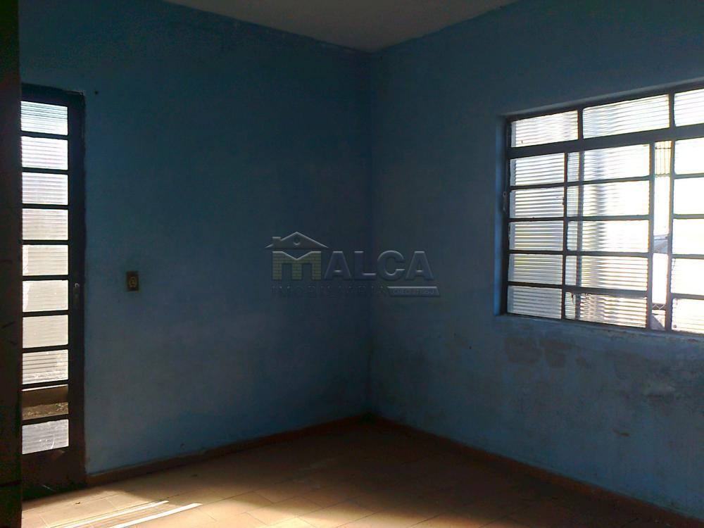 Alugar Comerciais / Barracões em São José do Rio Pardo apenas R$ 5.000,00 - Foto 18