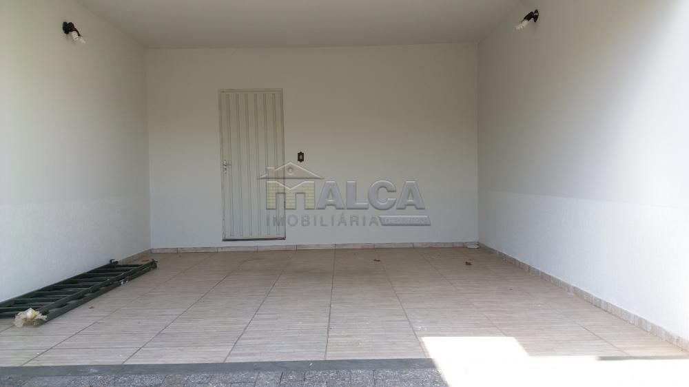 Comprar Casas / Padrão em São José do Rio Pardo R$ 690.000,00 - Foto 5