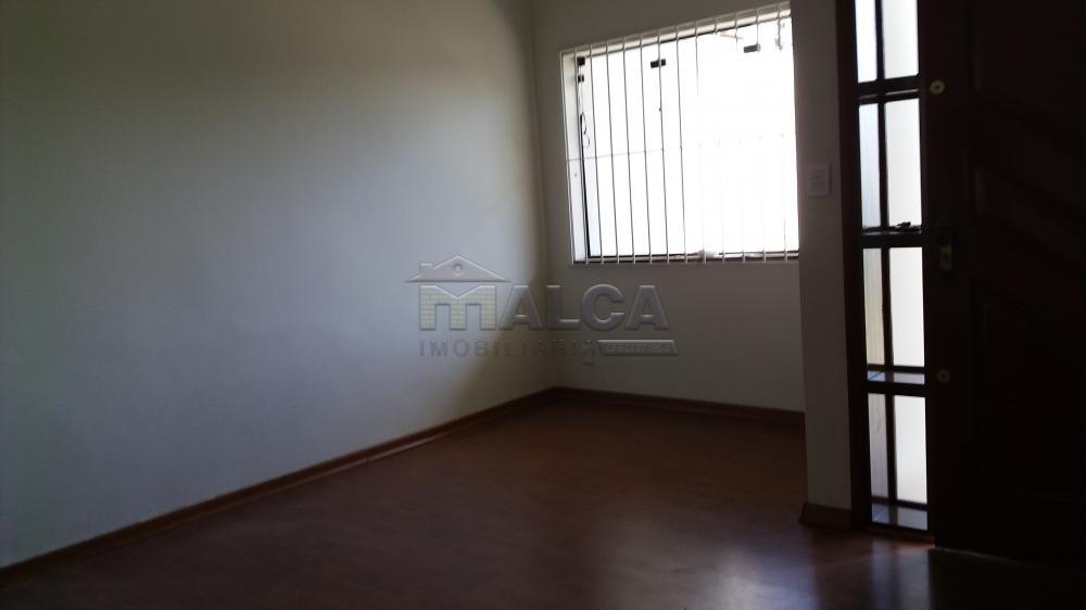 Comprar Casas / Padrão em São José do Rio Pardo R$ 690.000,00 - Foto 8