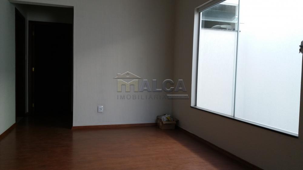 Comprar Casas / Padrão em São José do Rio Pardo R$ 690.000,00 - Foto 10