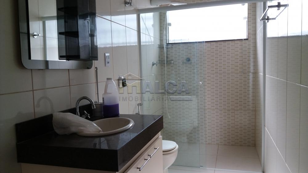 Comprar Casas / Padrão em São José do Rio Pardo R$ 690.000,00 - Foto 13