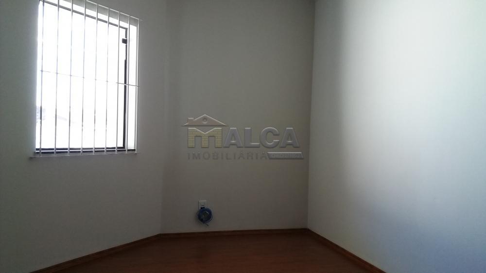 Comprar Casas / Padrão em São José do Rio Pardo R$ 690.000,00 - Foto 15