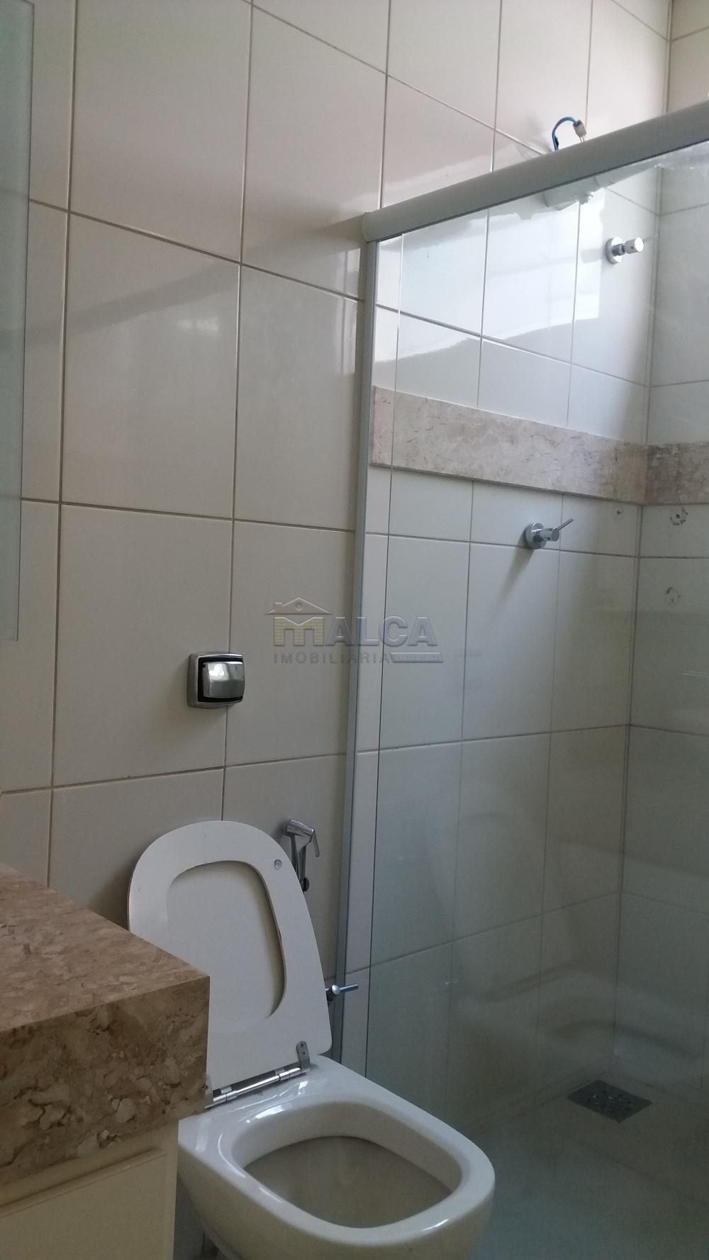 Comprar Casas / Padrão em São José do Rio Pardo R$ 690.000,00 - Foto 21