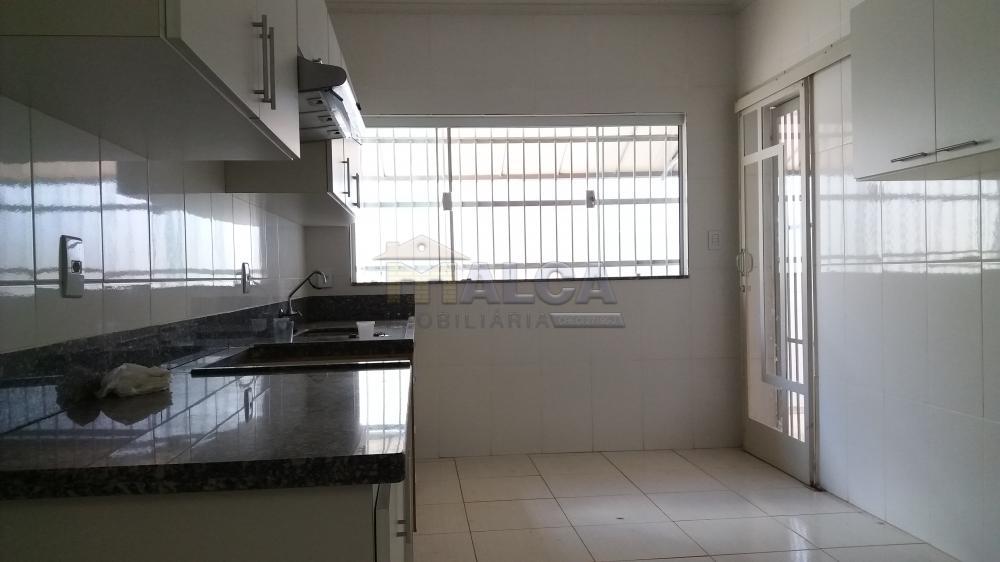 Comprar Casas / Padrão em São José do Rio Pardo R$ 690.000,00 - Foto 22
