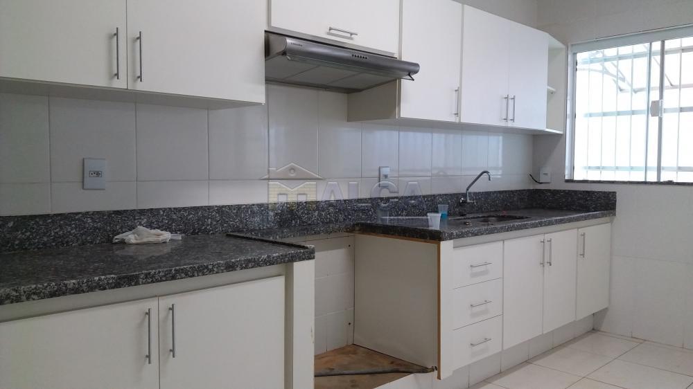 Comprar Casas / Padrão em São José do Rio Pardo R$ 690.000,00 - Foto 24