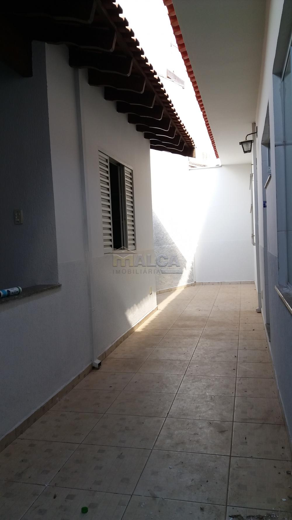 Comprar Casas / Padrão em São José do Rio Pardo R$ 690.000,00 - Foto 27