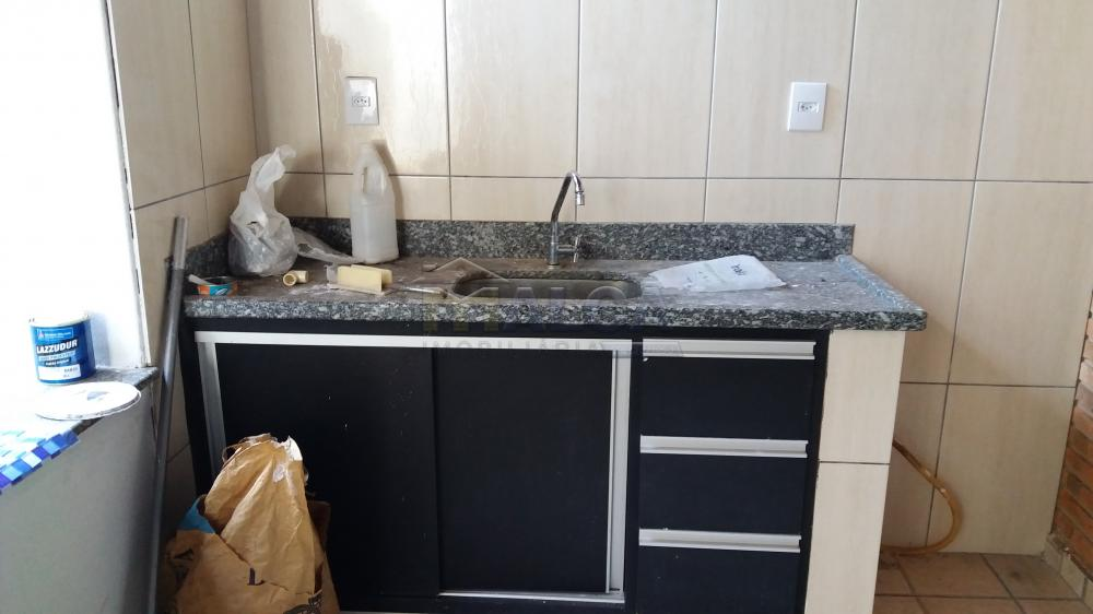 Comprar Casas / Padrão em São José do Rio Pardo R$ 690.000,00 - Foto 31