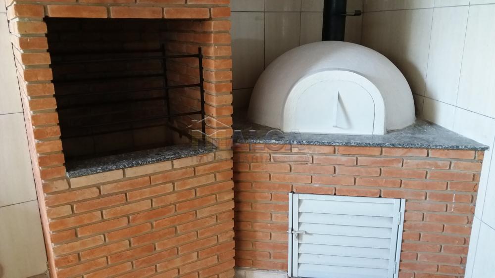 Comprar Casas / Padrão em São José do Rio Pardo R$ 690.000,00 - Foto 30