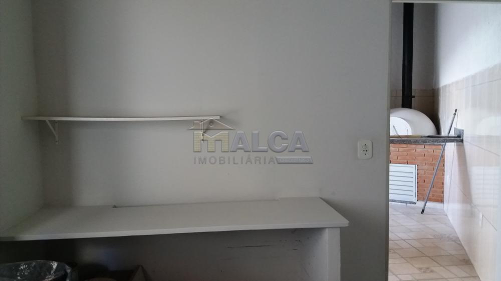 Comprar Casas / Padrão em São José do Rio Pardo R$ 690.000,00 - Foto 33