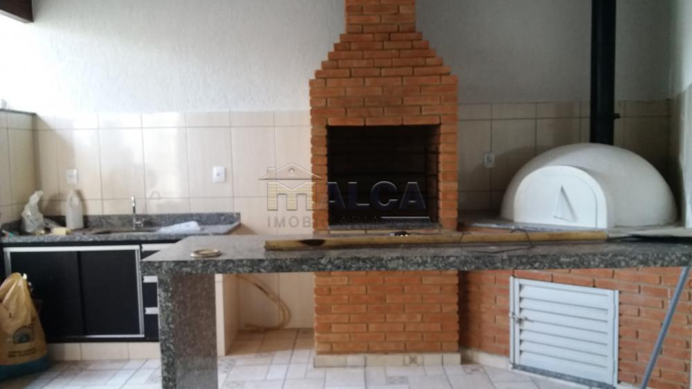Comprar Casas / Padrão em São José do Rio Pardo R$ 690.000,00 - Foto 29