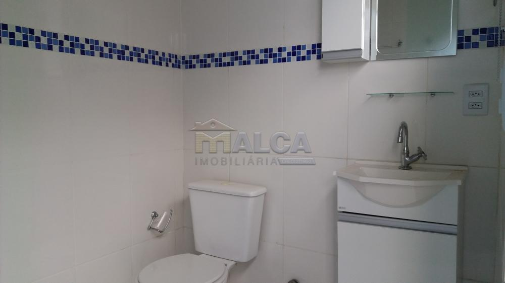Comprar Casas / Padrão em São José do Rio Pardo R$ 690.000,00 - Foto 34