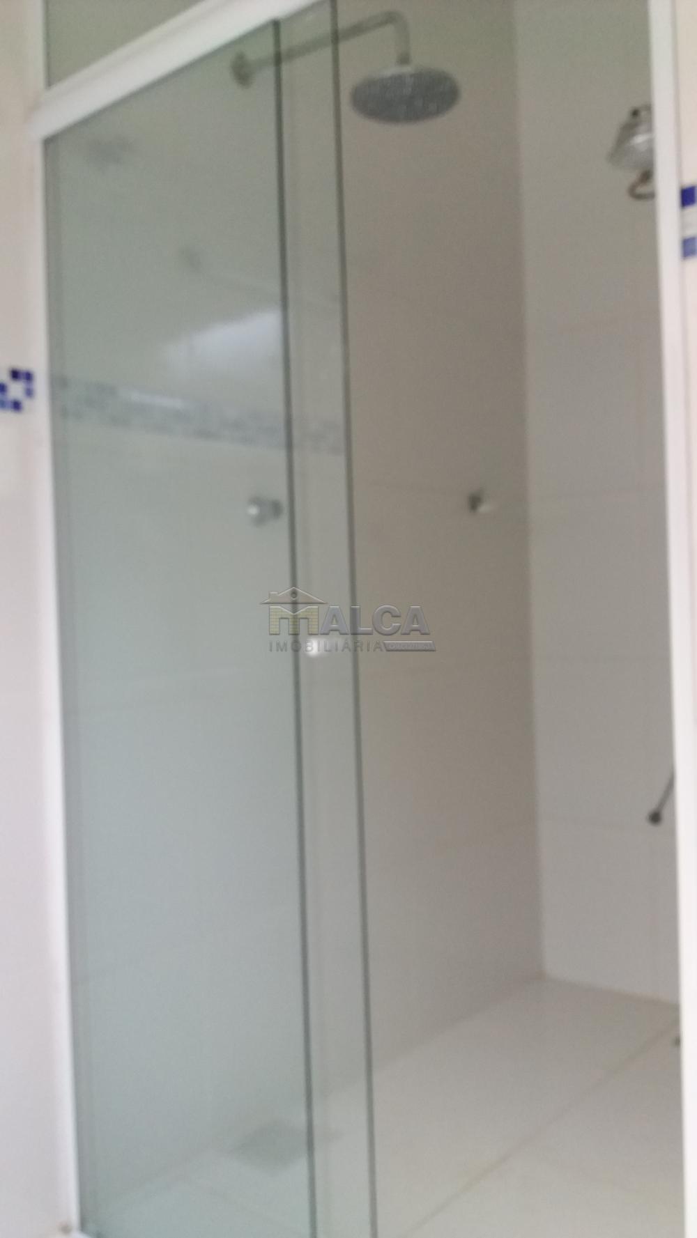 Comprar Casas / Padrão em São José do Rio Pardo R$ 690.000,00 - Foto 36