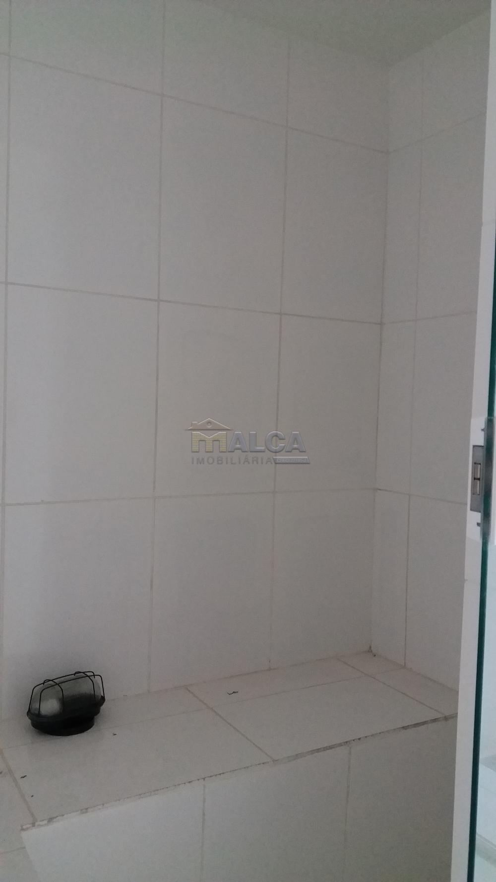 Comprar Casas / Padrão em São José do Rio Pardo R$ 690.000,00 - Foto 38
